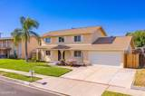 2763 Hollister Street - Photo 30