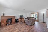 2763 Hollister Street - Photo 4