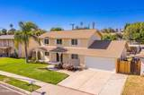 2763 Hollister Street - Photo 31
