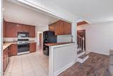 2763 Hollister Street - Photo 6