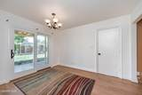 2763 Hollister Street - Photo 10