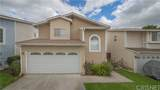 12230 Clover Road - Photo 1