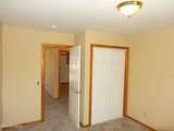 356 Montclair Drive - Photo 19