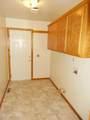 356 Montclair Drive - Photo 21