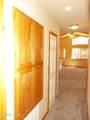 356 Montclair Drive - Photo 38