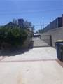 12029 Saticoy Street - Photo 3