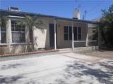 12029 Saticoy Street - Photo 10
