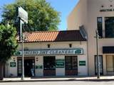 16946 Ventura Boulevard - Photo 1