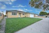 4830 Webster Drive - Photo 1