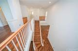 29318 Madeira Lane - Photo 14