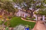 3550 Three Springs Drive - Photo 3