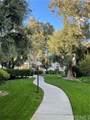 23515 Lyons Avenue - Photo 6