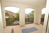 29380 Madeira Lane - Photo 43