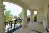29380 Madeira Lane - Photo 44