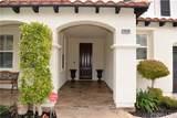 29380 Madeira Lane - Photo 7