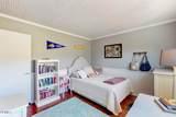 30612 Portside Place - Photo 26