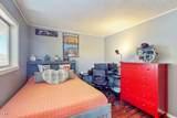 30612 Portside Place - Photo 28