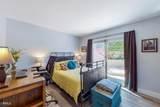 30612 Portside Place - Photo 34