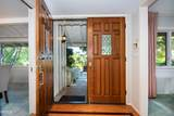 1585 Old House Road - Photo 15