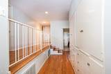 1585 Old House Road - Photo 49