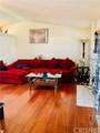 13691 Gavina Avenue - Photo 2
