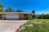 3894 San Augustine Drive - Photo 2