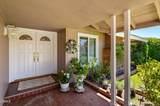3894 San Augustine Drive - Photo 3