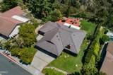 3894 San Augustine Drive - Photo 35