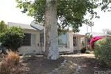 6650 Mclennan Avenue - Photo 3