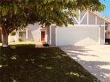36933 Doheny Lane - Photo 1