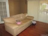 5131 Avenue L14 - Photo 18