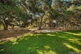 26470 Macmillan Ranch Road - Photo 7