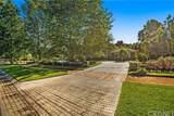 26470 Macmillan Ranch Road - Photo 65