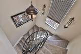 185 Silver Fern Court - Photo 32