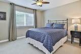 386 Longview Place - Photo 41