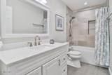 386 Longview Place - Photo 44