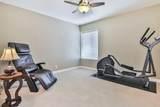 386 Longview Place - Photo 47