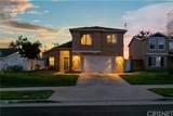 15221 Carey Ranch Lane - Photo 1