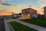 15221 Carey Ranch Lane - Photo 3