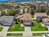 15221 Carey Ranch Lane - Photo 4