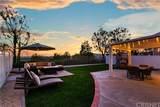 15221 Carey Ranch Lane - Photo 44