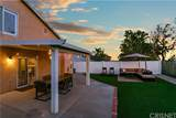 15221 Carey Ranch Lane - Photo 45