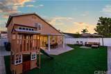 15221 Carey Ranch Lane - Photo 46
