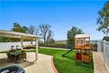15221 Carey Ranch Lane - Photo 47