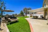 15221 Carey Ranch Lane - Photo 48