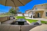 15221 Carey Ranch Lane - Photo 49