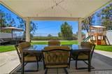 15221 Carey Ranch Lane - Photo 50