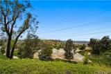 15221 Carey Ranch Lane - Photo 52