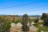 15221 Carey Ranch Lane - Photo 53