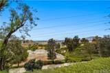 15221 Carey Ranch Lane - Photo 54